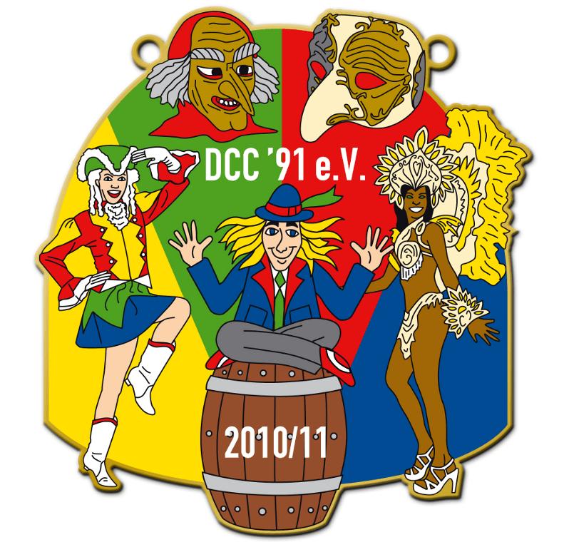http://www.dcc91.de/wp-content/uploads/2016/09/Orden_2010.png